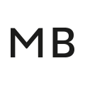 MyBag icon